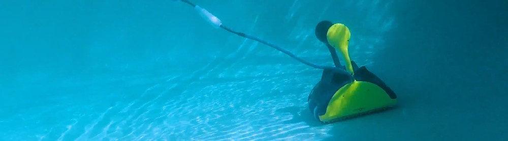 Dolphin H50 vs. Dolphin C3