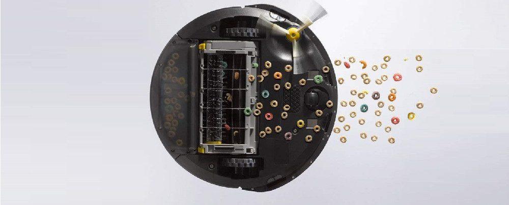 Eufy RoboVac 11S Plus Vs. iRobot Roomba 675