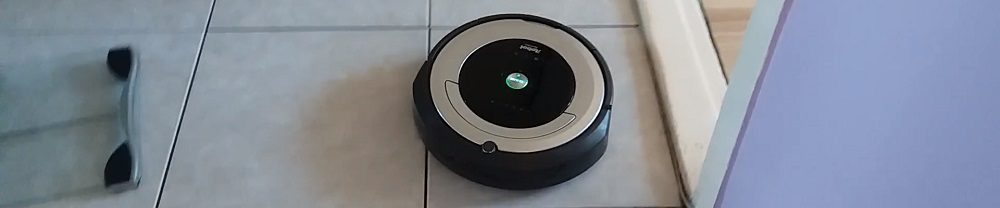 Eufy RoboVac 11S Plus Vs. iRobot Roomba 690
