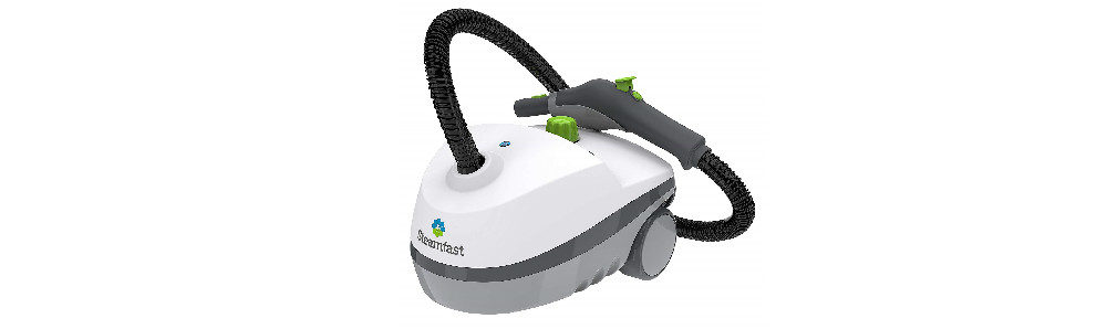 Steamfast Multi-Purpose Steam Cleaner Review