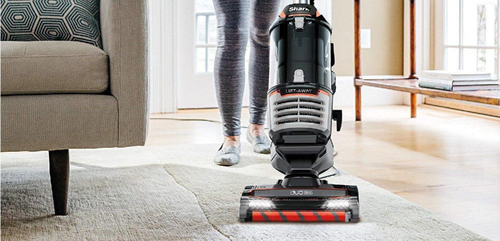 Best HEPA Filter Vacuum Cleaners
