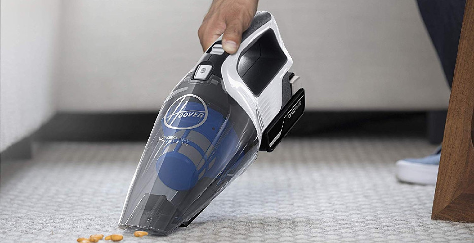 Hoover BH57005 ONEPWR