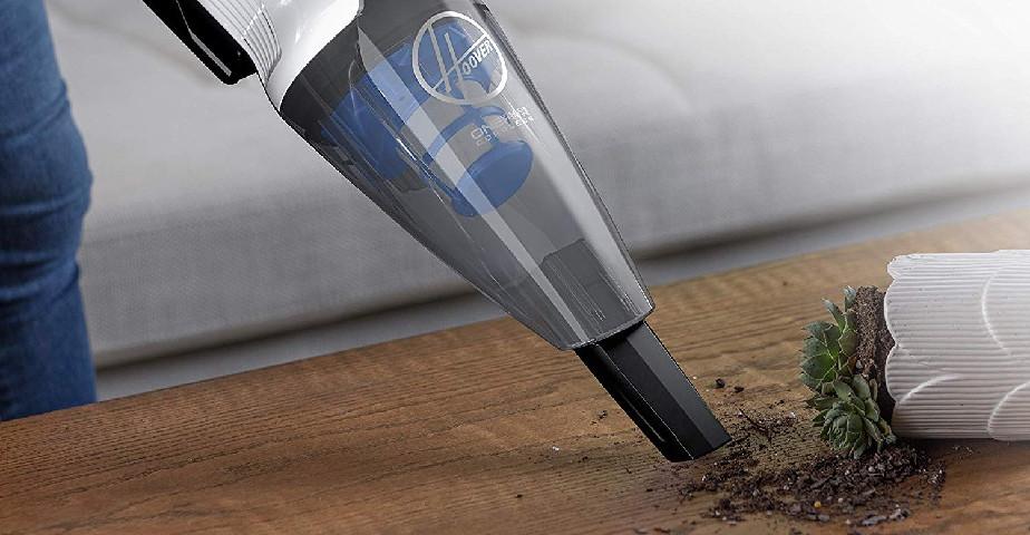 Hoover ONEPWR Handheld Vacuum
