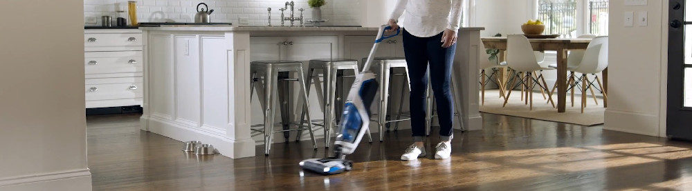Hoover ONEPWR FloorMate Jet Cordless Hard Floor Cleaner