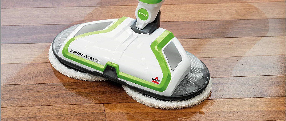 How To Properly Clean Your Laminate Flooring?