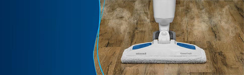 How To Clean Laminate Floors – Less Water is Best
