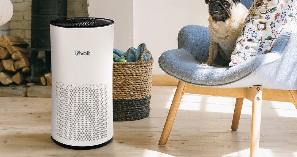 LEVOIT Core 300 Vs. LV-H133 Air Purifier