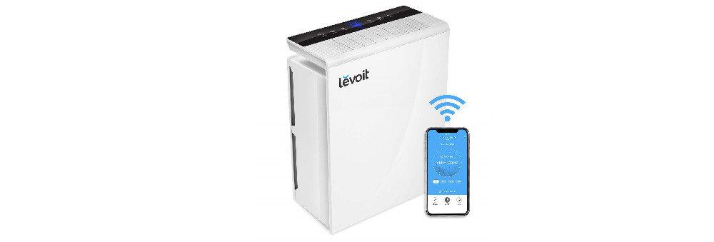 Levoit LV-PUR131S Review