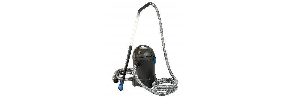 OASE 602401853010 Pondovac Classic Pond Vacuum
