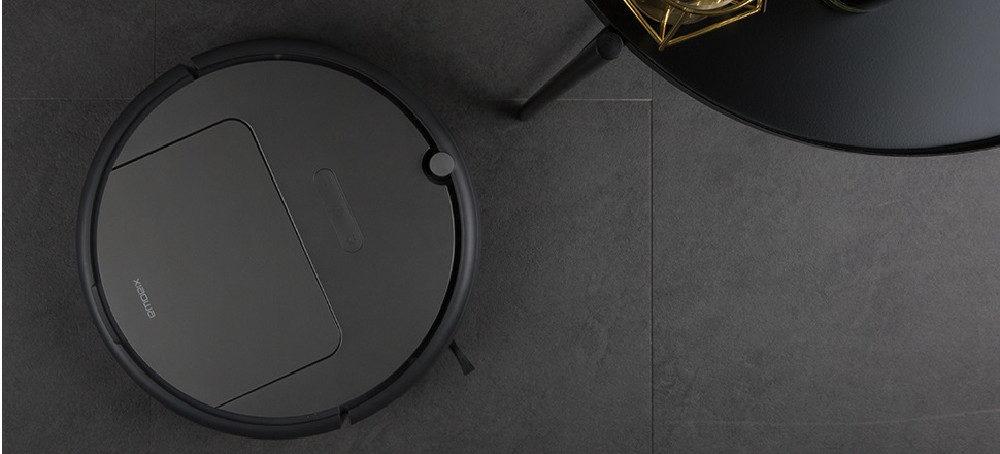 Roborock E35