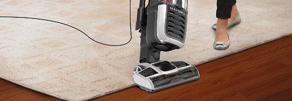 Shark Navigator Pet Plus (NV251) Upright Vacuum