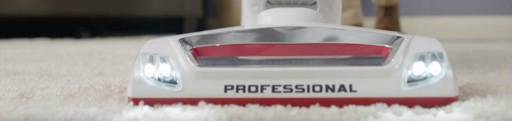 Shark NV501 Rotator Professional Upright Vacuum