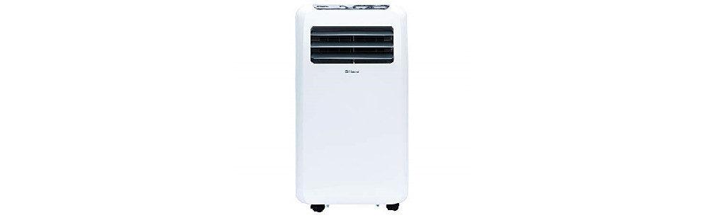 Shinco SPF2-12C Portable Air Conditioner