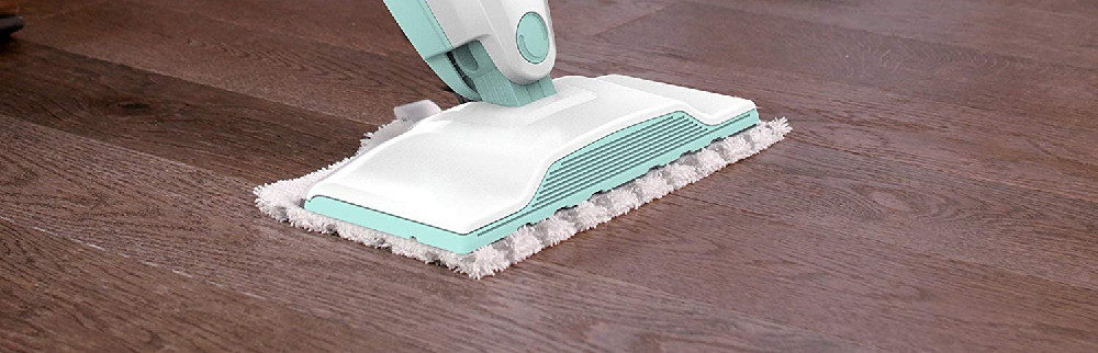 Shark Steam Mop Hard Floor Cleaner