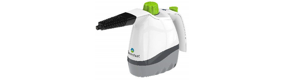 Steamfast SF-210 Handheld Steam Cleaner Review