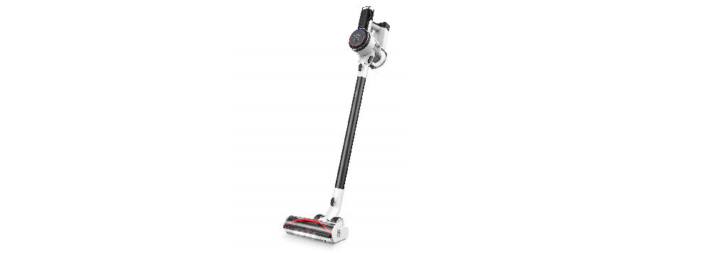 Tineco PURE ONE S12 Cordless Vacuum Cleaner Review