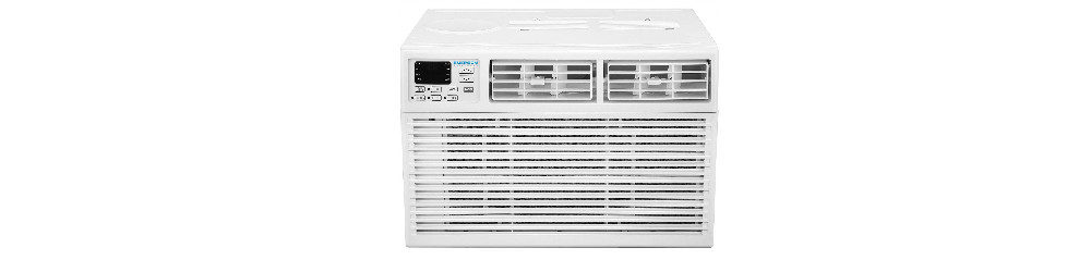 Emerson Quiet Kool EARC10RE1 10,000 BTU Window Air Conditioner