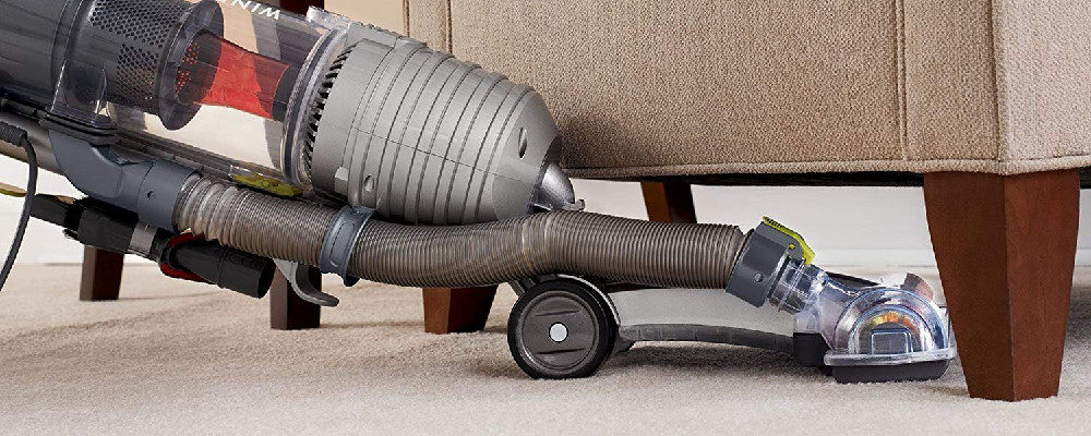Vacuums For Long Pile Shag Carpet