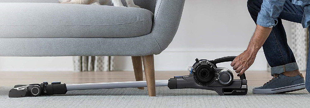iwoly i9 Vs. Hoover ONEPWR Blade+