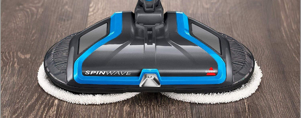 BISSELL Spinwave Plus vs Spinwave vs Spinwave Cordless