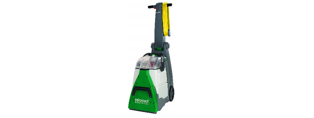 Bissell BigGreen Commercial BG10 Carpet Cleaner
