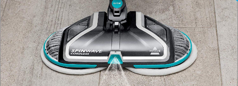 Spinwave Cordless vs Spinwave Plus