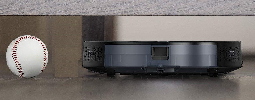 Coredy R650
