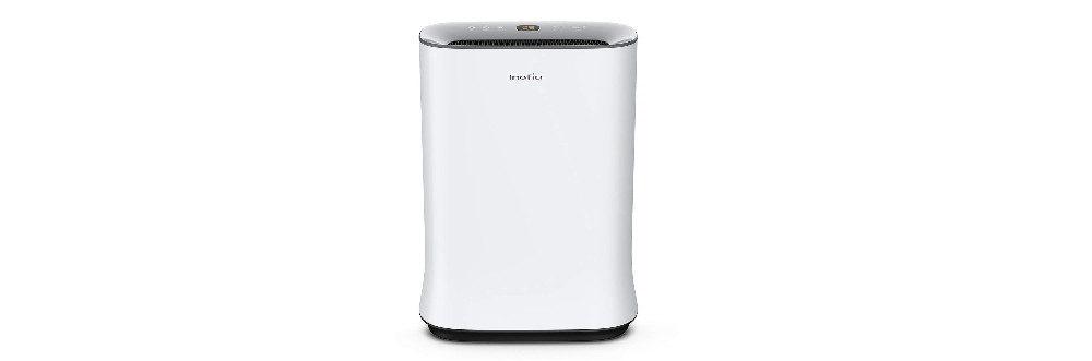 Inofia PM1320 Air Purifier