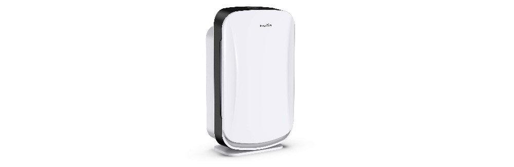 Inofia PM1619 Air Purifier