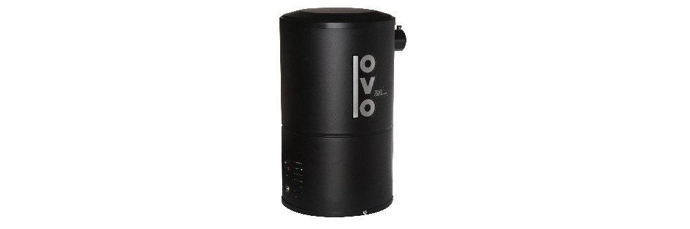 OVO Compact 550
