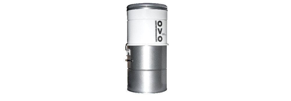 OVO Hybrid 630