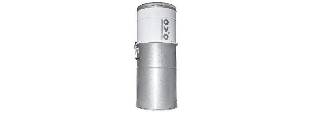 OVO Hybrid 700