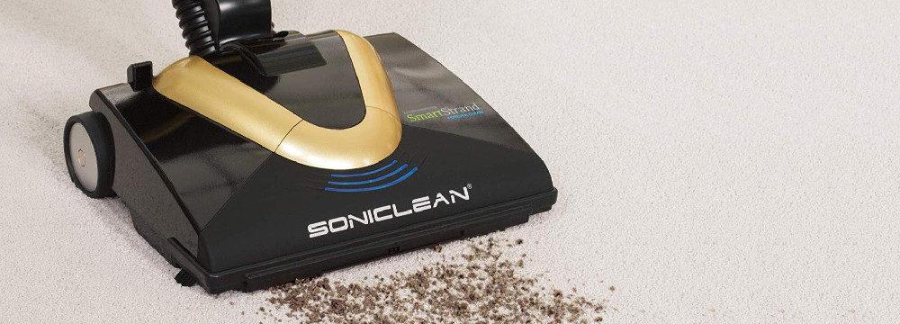 Soniclean