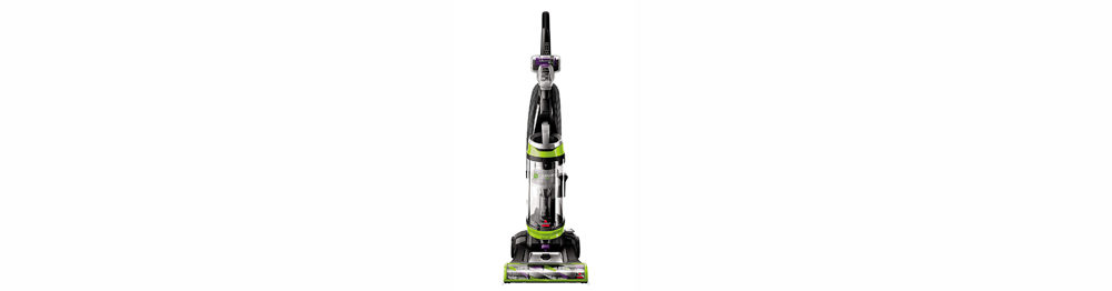 BISSELL Cleanview Upright Vacuum Cleaner