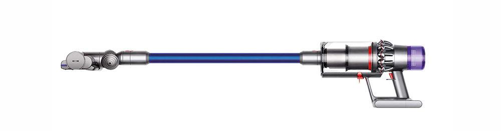 Dyson V11 Torque Drive Vacuum Cleaner