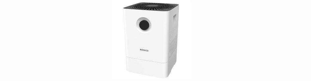 BONECO Air Washer