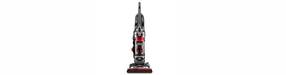 Hoover WindTunnel 3 Upright Vacuum Cleaner