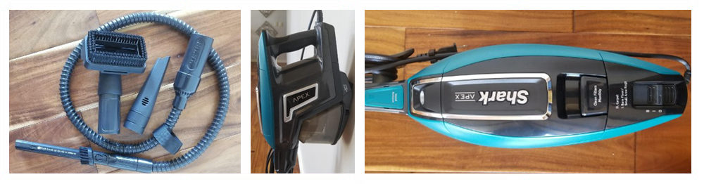 Best Stick Vacuums with a Rotating Brush