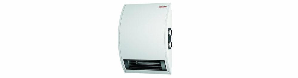 Stiebel Eltron Electric Fan Heater