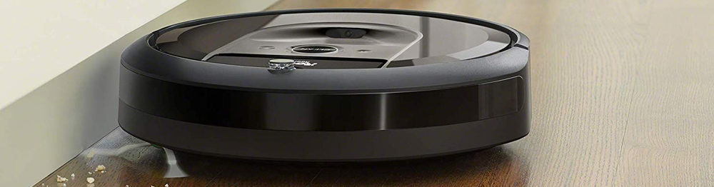 Best Automatic Dirt Disposal Robot Vacuum Cleaners