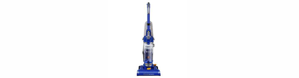 Eureka NEU182A Upright Vacuum Cleaner