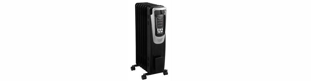 PELONIS Electric Space Heater