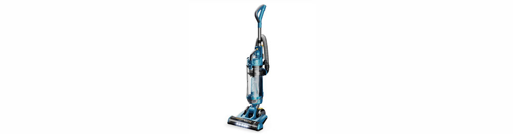 Eureka NEU192A Upright Vacuum Cleaner
