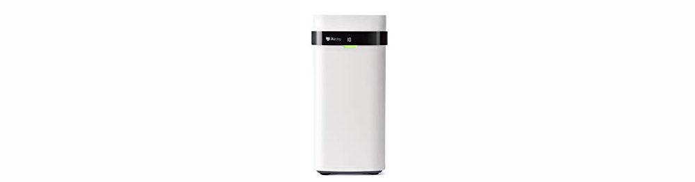 Airdog X5 Air Purifier