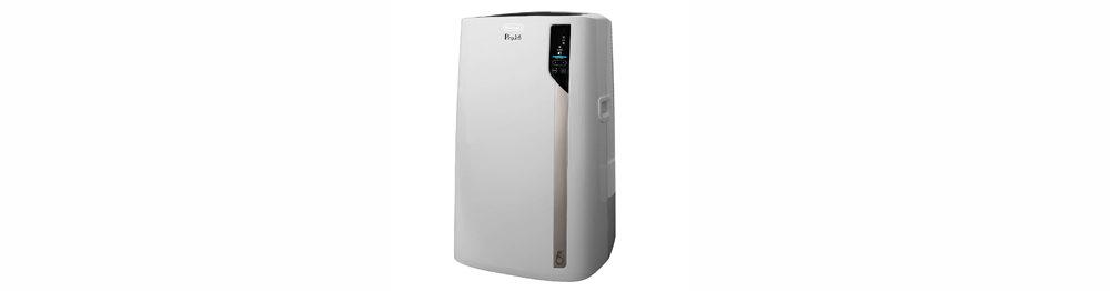 DeLonghi Pinguino Portable Air Conditioner