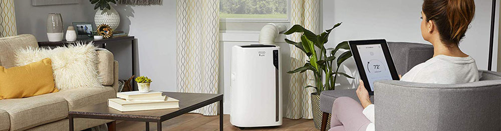 Best Heaters with Wi-Fi