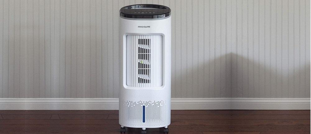 Frigidaire EC200WF Portable Evaporative Air Fan