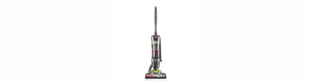 Hoover WindTunnel Lightweight Upright Vacuum
