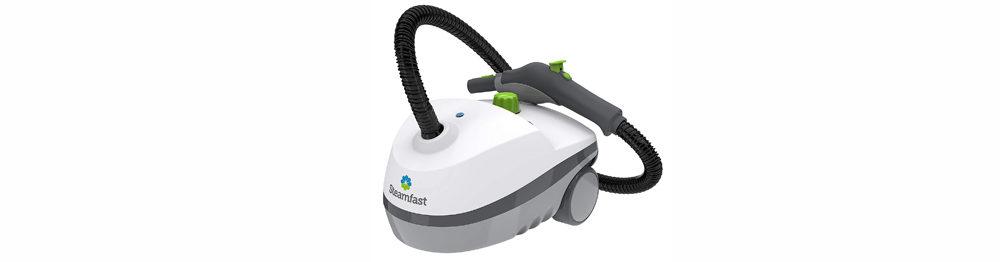 Steamfast SF-370WH Steam Cleaner