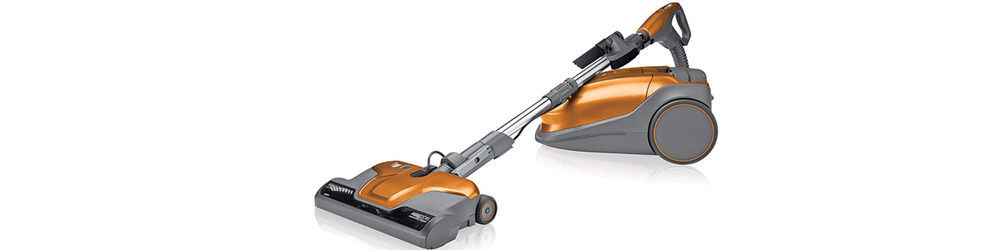 Kenmore 200 Canister Vacuum